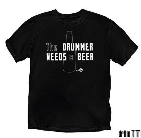 Drumbum com