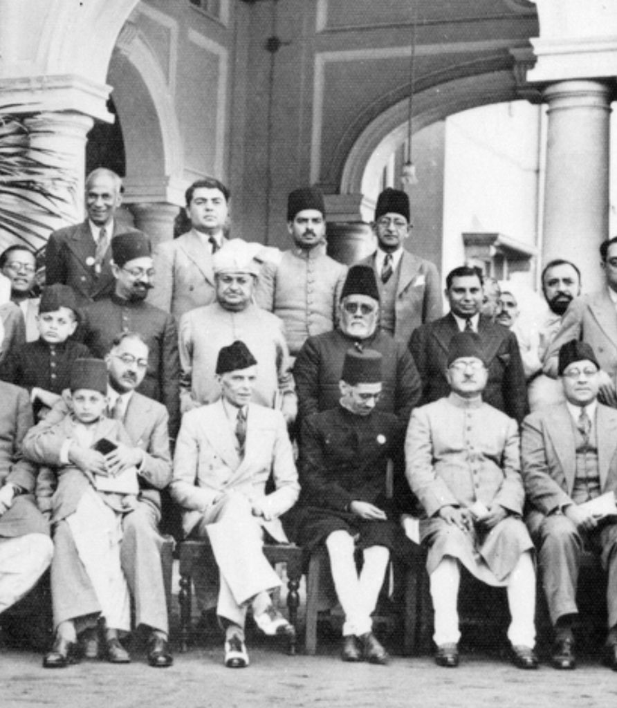 the morley minto reforms of 1909 In india, ganesh savarkar had organised an armed revolt against the morley-minto reforms of 1909 the british police implicated savarkar in the investigation for allegedly plotting the crime hoping to evade arrest, savarkar moved to madame cama's home in paris.