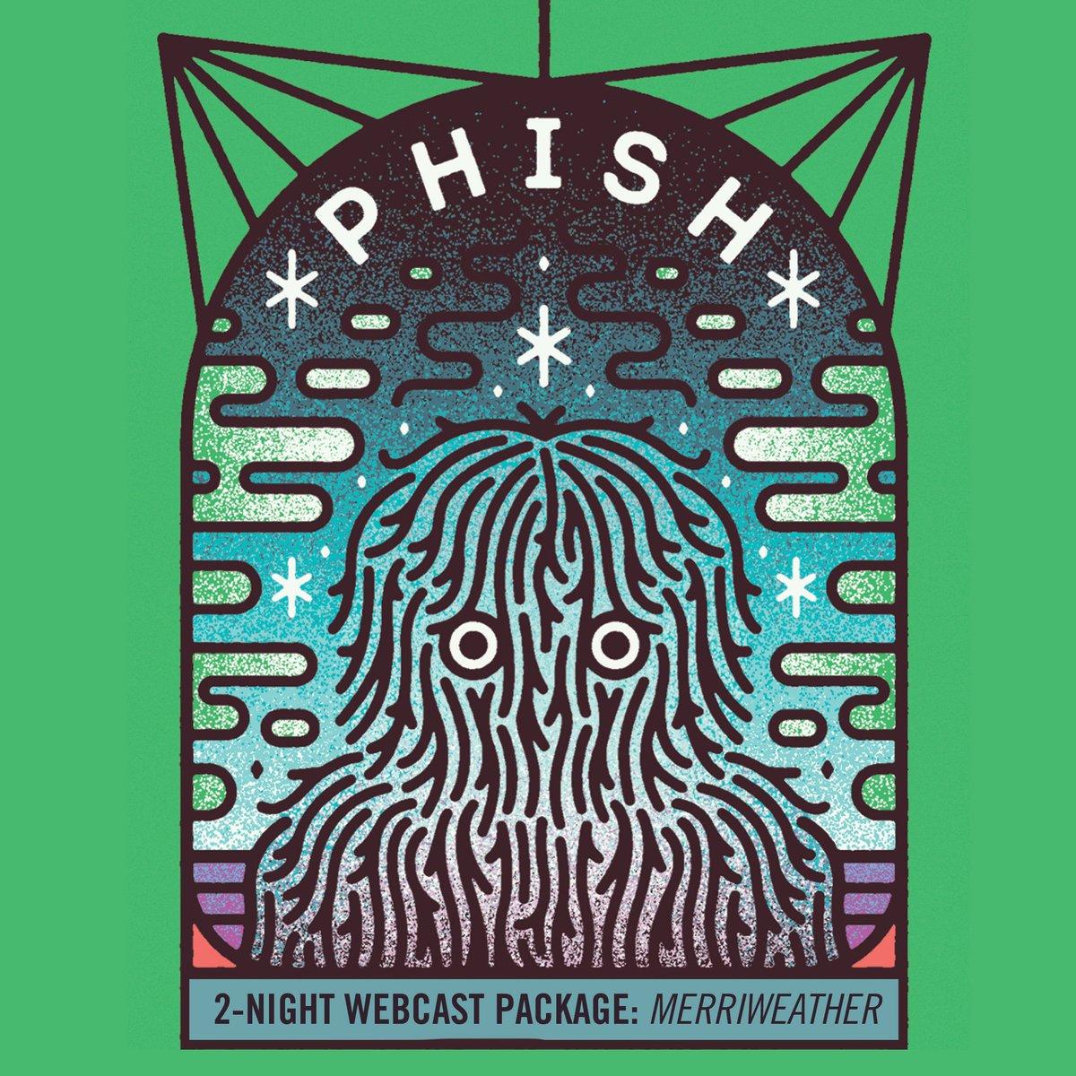 Tonight Is Last Night For Alternate >> Phish On Twitter Https T Co Vmscgcab83 Is Back Tonight