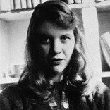 """If only I can find him... the man who will be intelligent, yet physically magnetic and personable. If I can offer that combination, why shouldn&#39;t I expect it in a man?""  ― #SylviaPlath, The Unabridged Journals of Sylvia Plath <br>http://pic.twitter.com/EhwcVpMmGq"