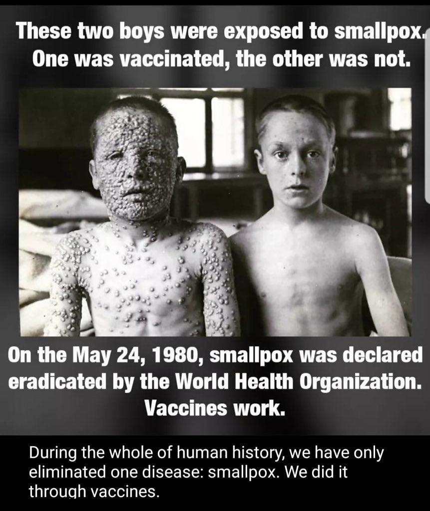 Yapmadıkları aşıyı yapmış gibi gösteriyorlar