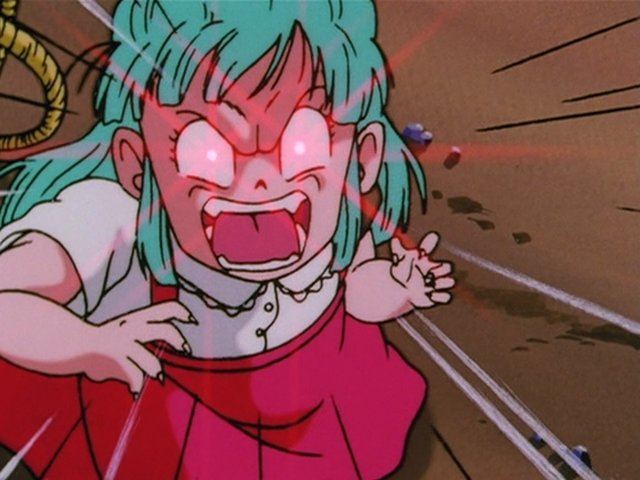 Festive Ͻ‹ï½…n On Twitter This Kind Of Motivation Is Always So Blah I Wish Garlic Jr Was Behaving More Like Freeza In Resurrection F Dad Who Needs Im Dbzrewatch Https T Co Huu5g9wcdu The son of a traveling mummer who performed under the name garlic star, the jester swore he would never follow in the footsteps of his father. festive ken on twitter this kind of