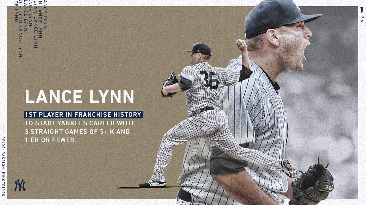 All Lynn. https://t.co/LRcSiK9WoJ