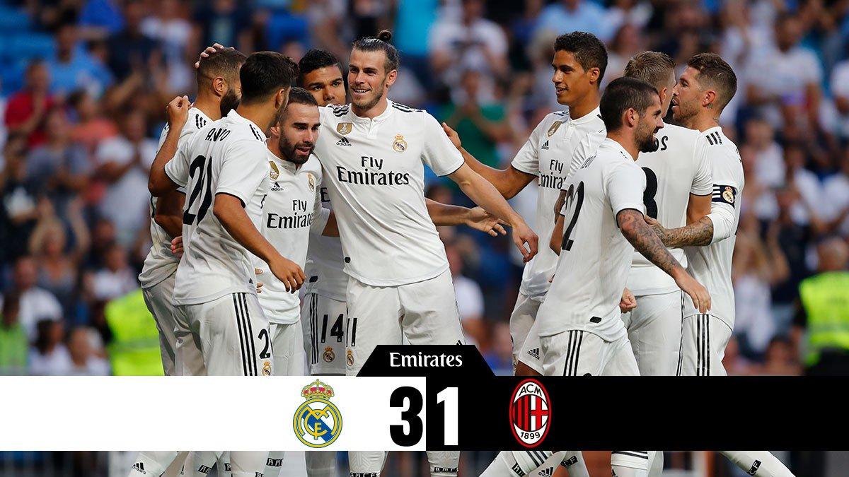 Real-Inter