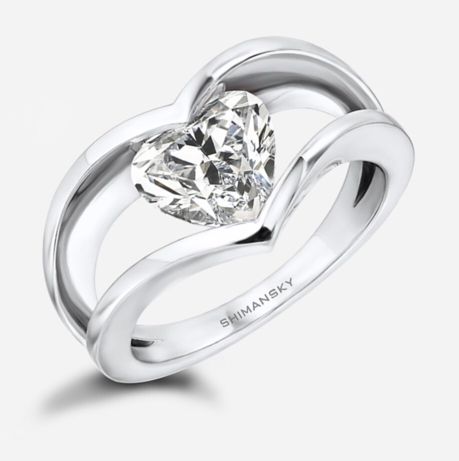 f26f693bc2048a Shimansky Diamonds & Jewelry on Twitter: