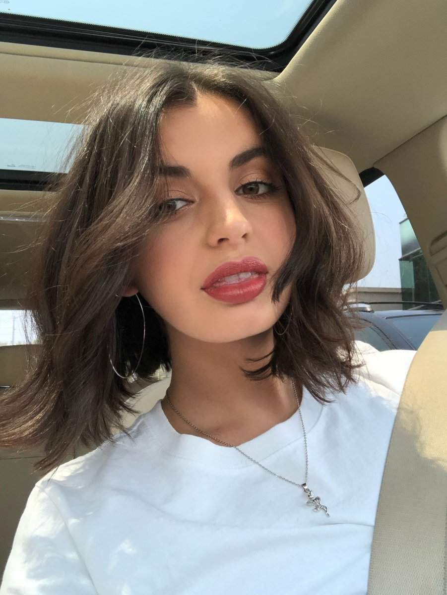 Twitter Rebecca Black naked (56 foto and video), Pussy, Is a cute, Selfie, legs 2019