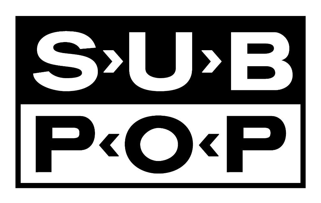 30 songs to celebrate 30 years of @subpop 🤘 amzn.to/2KLPDuX #SPF30