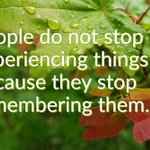 When we don't understand the skills lost to #dementia and we ask our loved ones to do things they can't, we are setting them up for failure, frustration, and embarrassment.  #Alzheimers #DementiaCare #Caregiving #Carers