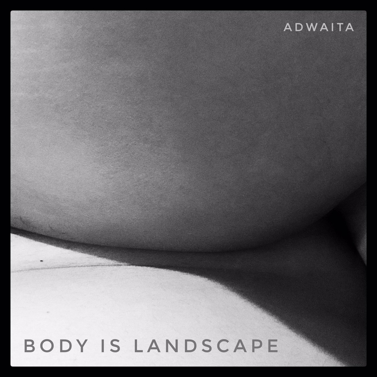 Body..... #AmWriting #poetry #micropoetry #visualpoetry #blackandwhite #bodypositivity<br>http://pic.twitter.com/ERUFt7jTXJ