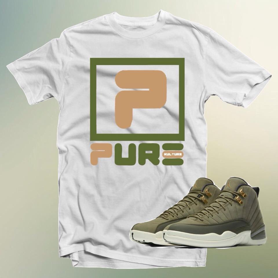 We want to thank everyone that has     Supported the brand. Without u There is no brand. Thanks once again     We love each and everyone of our supporters. ALL ORDERS MUST BE PREPAID Raise your Grind, Place orders Now! #PureKulture #Retweet <br>http://pic.twitter.com/CoswjbJKYm