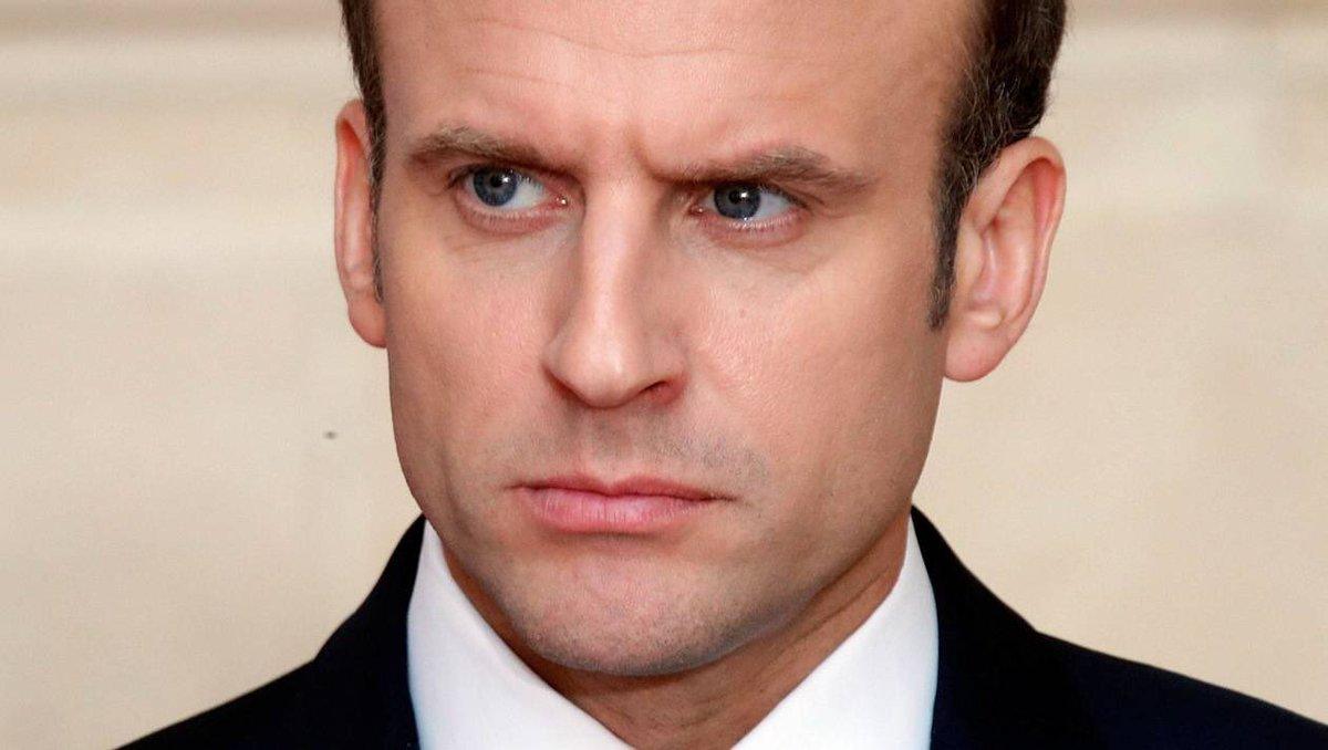 Karim Ouchikh's photo on Germain