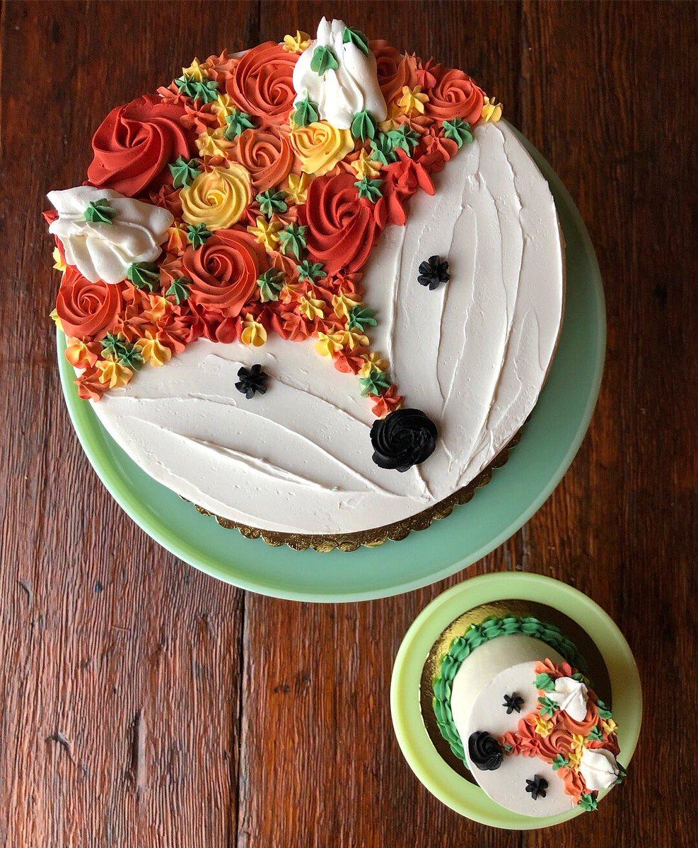 Surprising Farina Bakery Farinabakery Twitter Birthday Cards Printable Giouspongecafe Filternl
