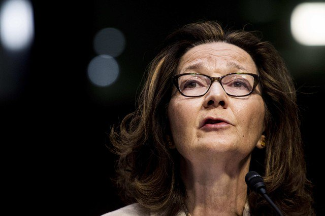 Torture of al-Qaeda suspect described in 2002 cables sent by CIA Director Gina Haspel - The Washington Post  https://www. washingtonpost.com/world/national -security/torture-of-al-qaeda-suspect-described-in-2002-cables-sent-by-cia-director-gina-haspel/2018/08/09/dfd79b5a-9c21-11e8-843b-36e177f3081c_story.html?utm_term=.b7e176e60312&amp;wpisrc=nl_politics-pm&amp;wpmm=1 &nbsp; … <br>http://pic.twitter.com/9gZHWIRNPB