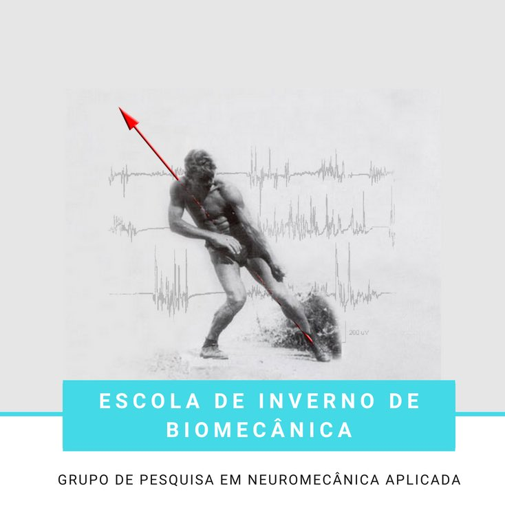 semiologia medica y