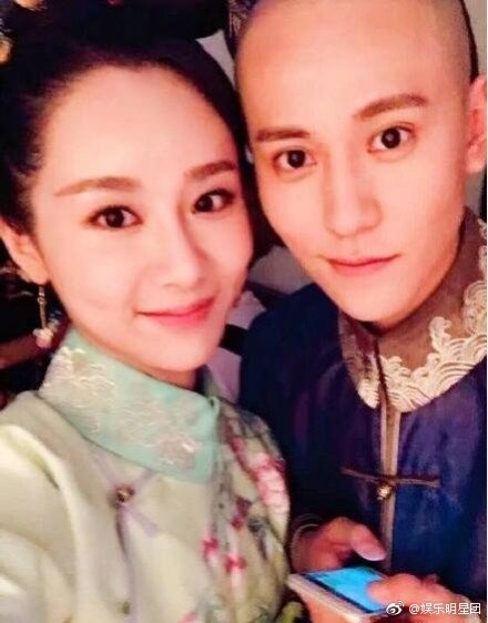 hai lu i li jia hang dating besplatno upoznavanje pjesme iz dating