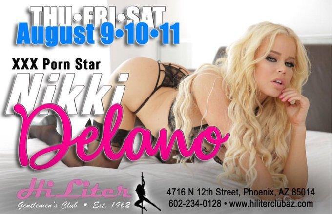 4 pic. 2 more shows left this weekend at @HiLiterClub 9pm & 12am can't wait to be in my bed and cuddling