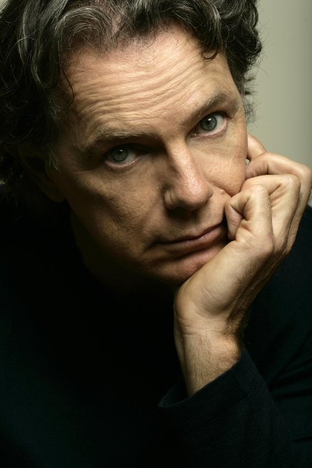 Happy Birthday-Bruce Greenwood