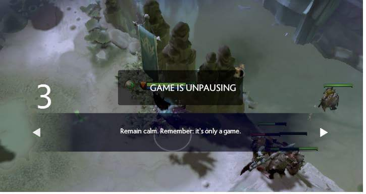 A Friendly reminder to all toxic player out there. redd.it/96mqeo #dota2