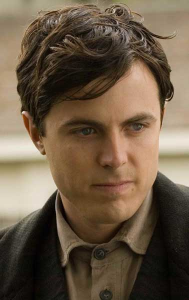 Happy Birthday-Casey Affleck