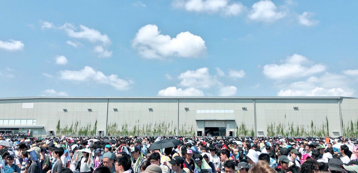 #ファンキルC94 Latest News Trends Updates Images - freedomd3113