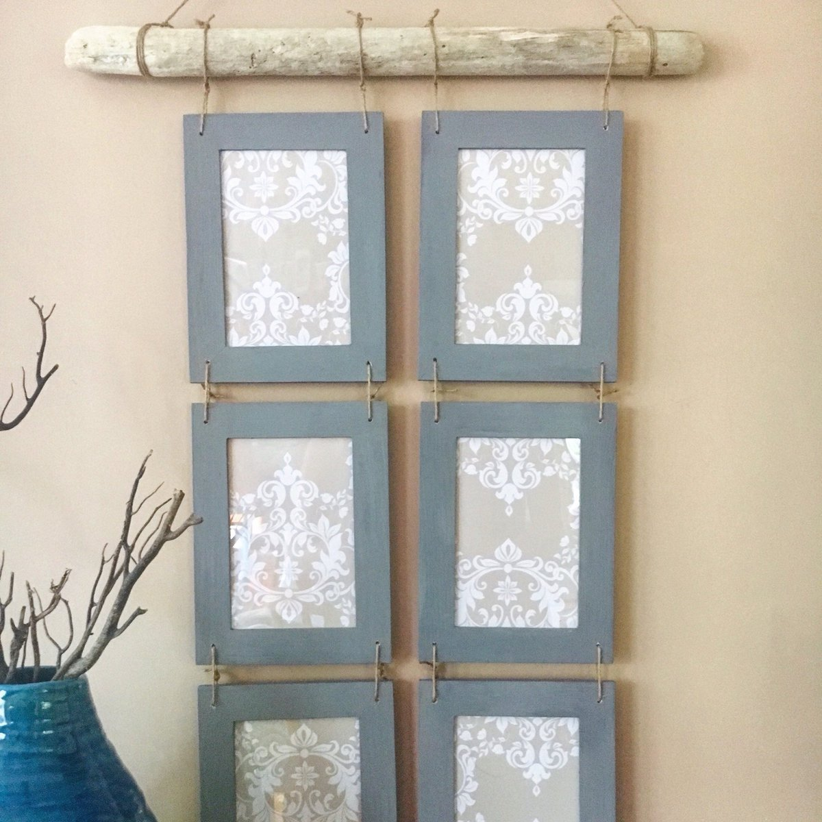 Check out #upcycling genius @sweep_of_sand #shopsmall #supportsmallbusiness #etsyseller  https://www. etsy.com/uk/shop/SweepO fSand?ref=l2-shopheader-name &nbsp; … <br>http://pic.twitter.com/UjNfrX7hCA
