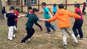test Twitter Media - Fascinating that solutions can be that simple:)! Texas School Beats ADHD by Tripling Recess Time https://t.co/XDIIzBaouH https://t.co/hU71QWNTfF