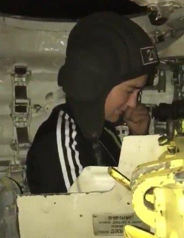 Росіянин у Запоріжжі забирав у перехожих мобільні телефони, йому загрожує до 10 років в'язниці - Цензор.НЕТ 2521