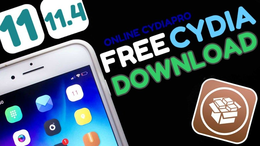 Admirable Strategy of Download Cydia iOS 11.4.1  http:// iosjailbreak.org/admirable-stra tegy-of-download-cydia-ios-11-4-1/ &nbsp; … <br>http://pic.twitter.com/zbQUp3X6Qo