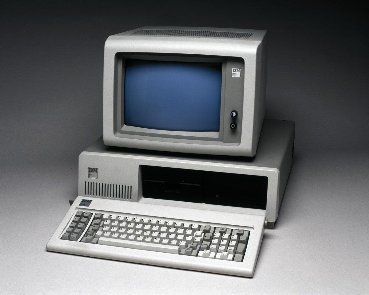 компьютер на фотонах крепятся основанию стены