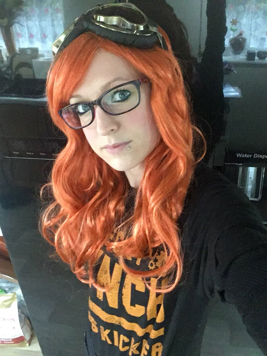 BeckyLynchWWE photo