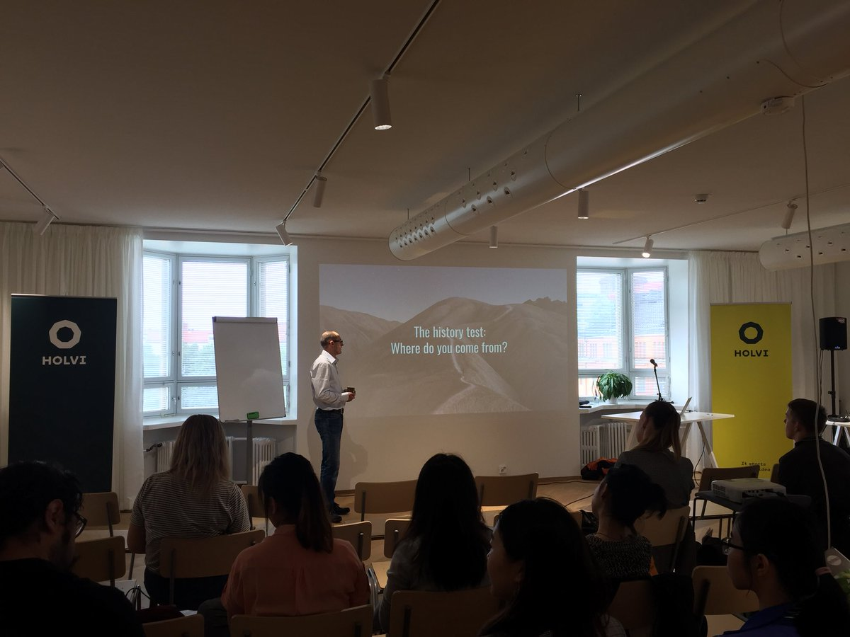 Second day of Personal Branding Weekend, with @Holvi Amplaffy, Careal, ThinkAfirca #personalbranding #brandyourself #maketheimpression<br>http://pic.twitter.com/m56r8aeVyp