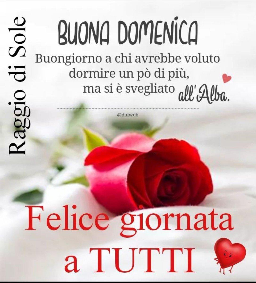 Paolettapaly On Twitter Un Caro Saluto A Mamma Tuae Buona