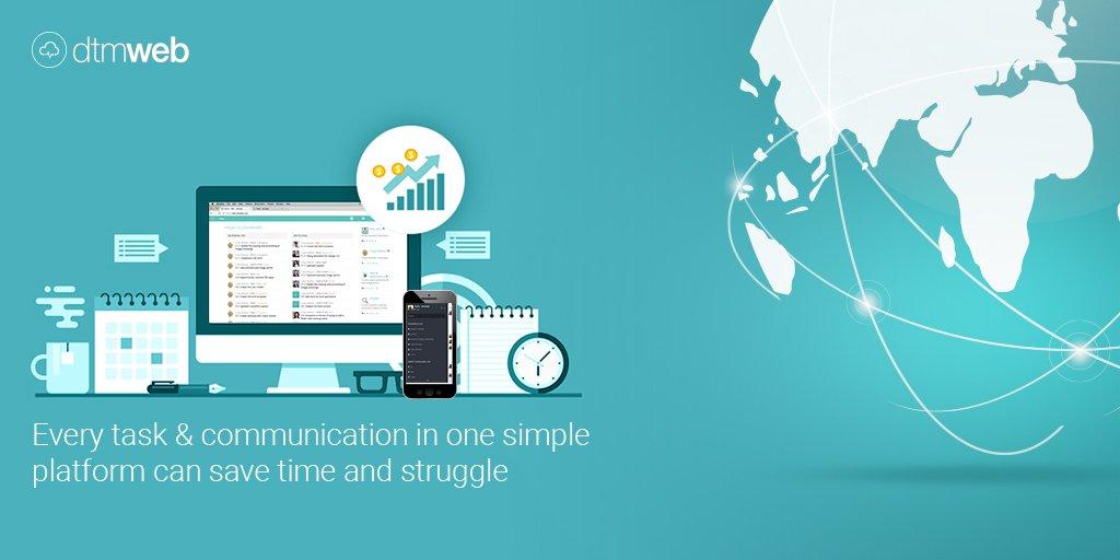 book Wireless Data Services: