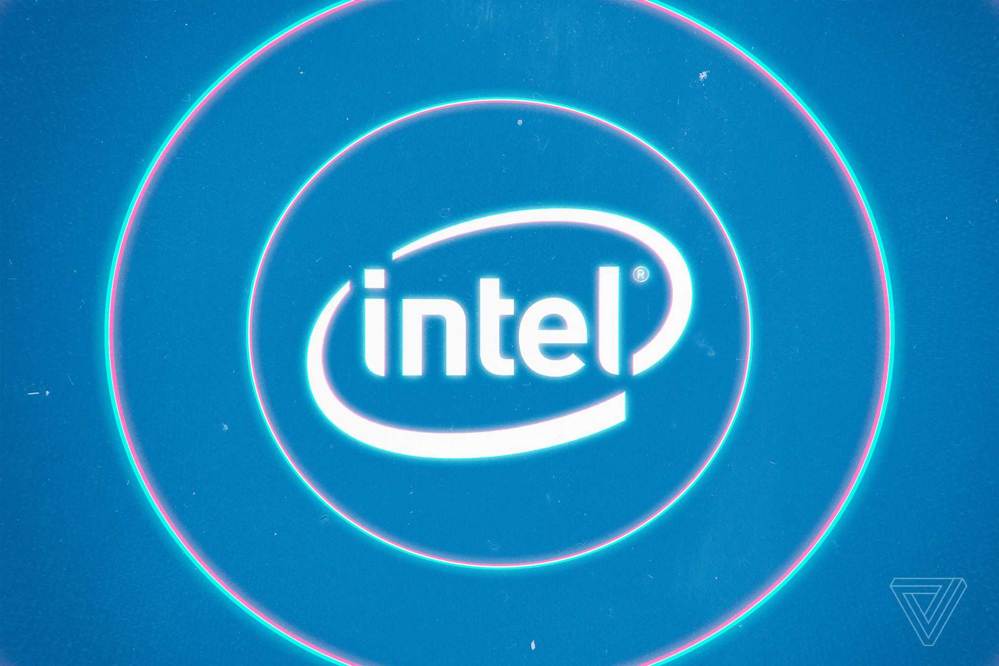 Intel's 9th generation processors rumored to launch October 1st with 8 cores https://t.co/r9x1zaFExj https://t.co/Xop0y9hWF5