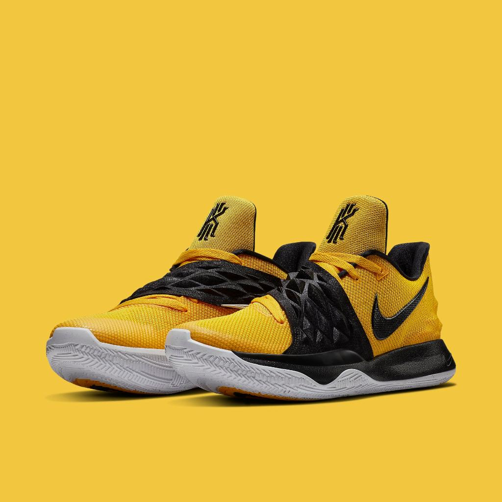 d541444c937 swarm the court nike kyrie 4 low hitting stores august 15th weknowgame