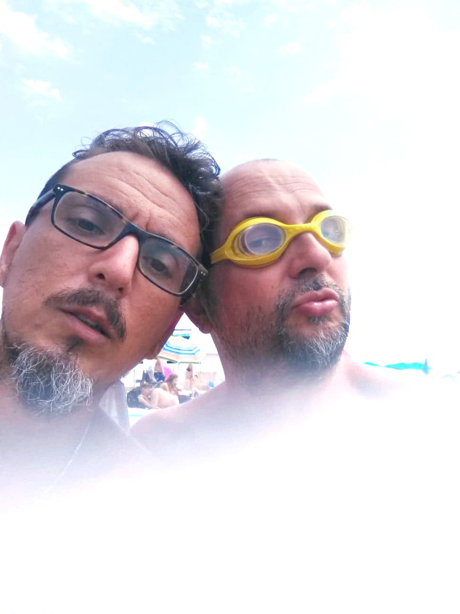 @putzokiro @Affabulazione Beu-Beu Art Festival Ci siamo anche noi... l\