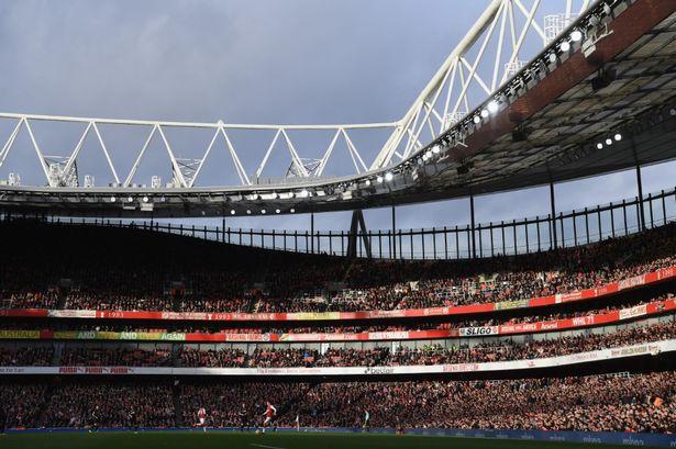 Super Sunday. ⚽ Liverpool v West Ham ⚽ Southampton v Burnley ⚽ Arsenal v Man City 🏏 Day four of #ENGvIND ⛳️ #PGAChamp ⚽ Barcelona v Sevilla Photo