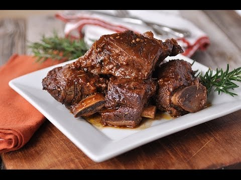 New post (Beef ribs in slow cooker - Beef Recipes) has been published on Foodixo - https://t.co/h84Hq9QgrL https://t.co/1Kpb1W3hbj