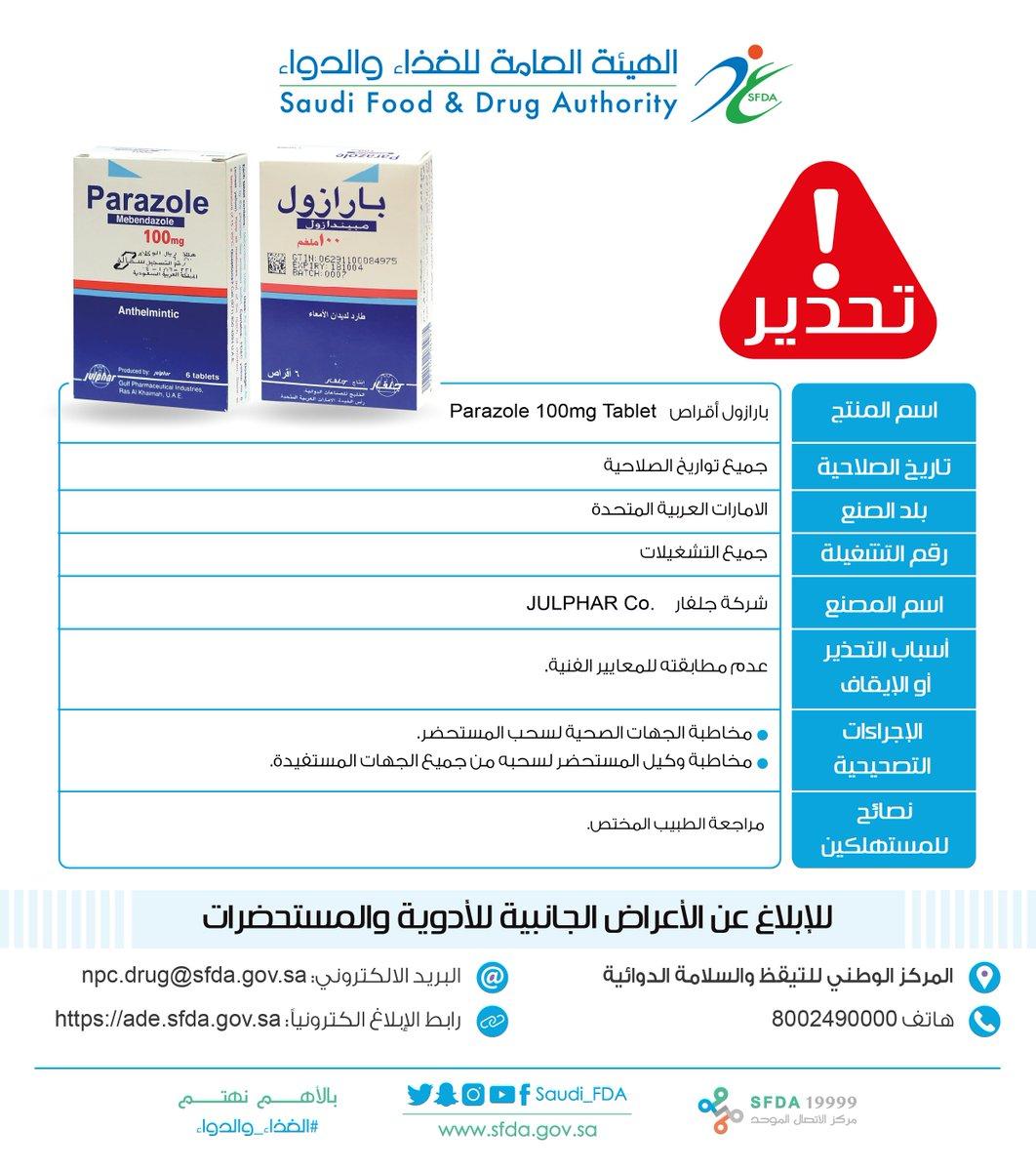 tetracycline dans quel medicament