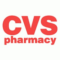 If you bought nasal/sinus spray @cvspharmacy-- you need to know about a recall. This AM @wsbtv