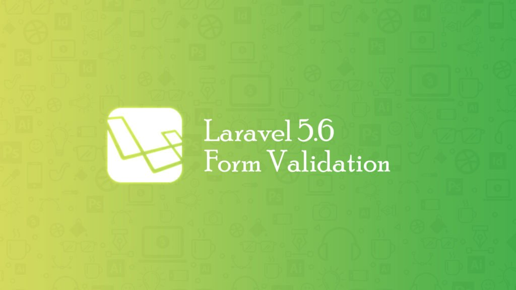 laravel56 hashtag on Twitter