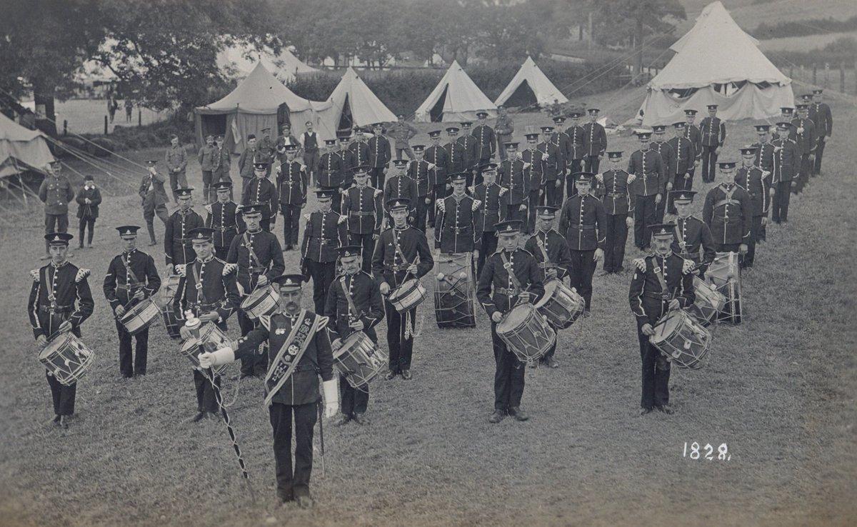 8th (Nottinghamshire) Battalion, Sherwood Foresters (Nottinghamshire and Derbyshire Regiment)  #SherwoodSunday<br>http://pic.twitter.com/vpU5tk0MSY
