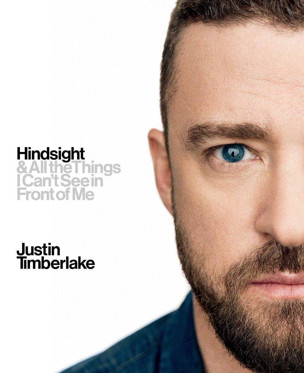 "Virgin Radio Oman On Twitter ""Justin Timberlake Just Revealed The"