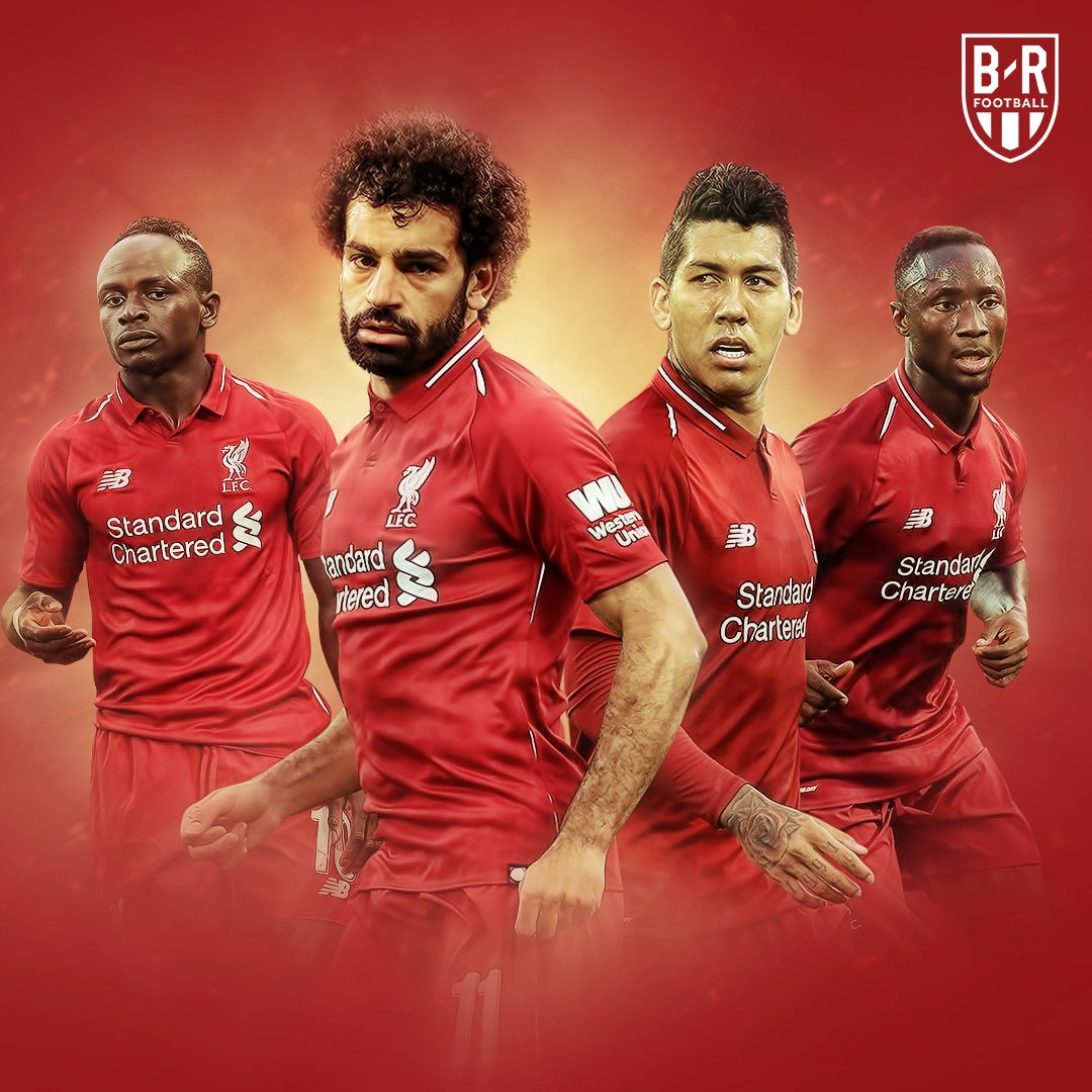 Which Liverpool Latest News Breaking Headlines And Top: Sports: Latest News, Breaking Headlines And Top Stories