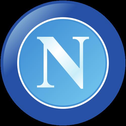 #Napoli, perde quota l'acquisto di #Ochoa mentre avanza la candidatura di #Mignolet http://dlvr.it/QfdM6Q  - Ukustom