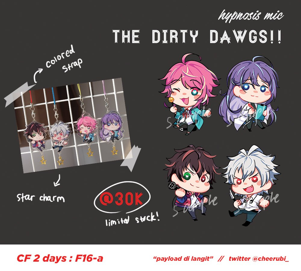 [RT  ] #comifuro11 #cf11 personal catalogue! mostly leftover items (discounted) please come visit! <br>http://pic.twitter.com/tKhl1p6OIi