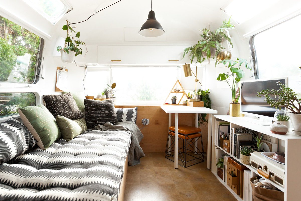 Apartment Therapyverified Account
