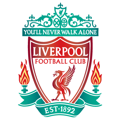 Editfacepes On Twitter Also Liverpool Fc Face Tattoo Except For Some Players Officialpes
