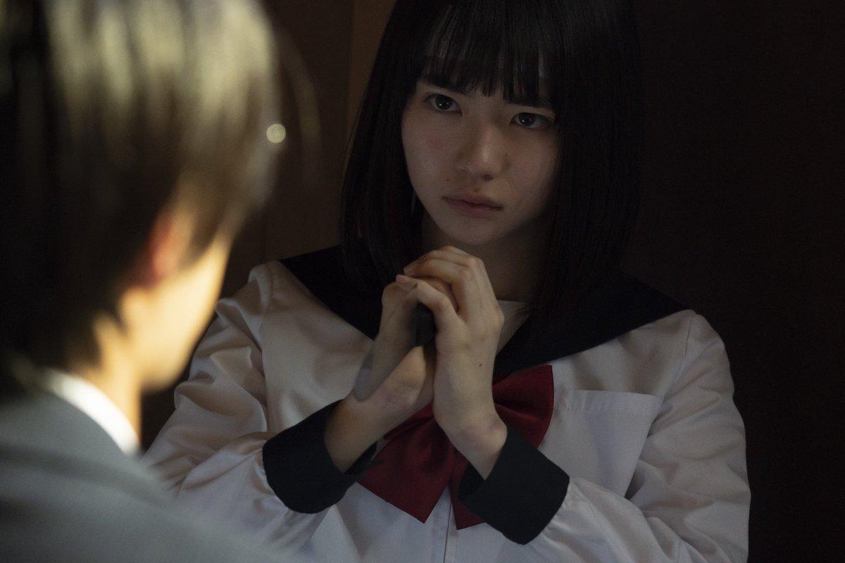 山田杏奈はどんな性格?弟思いのツンデレ!好きなタイプにもクール?