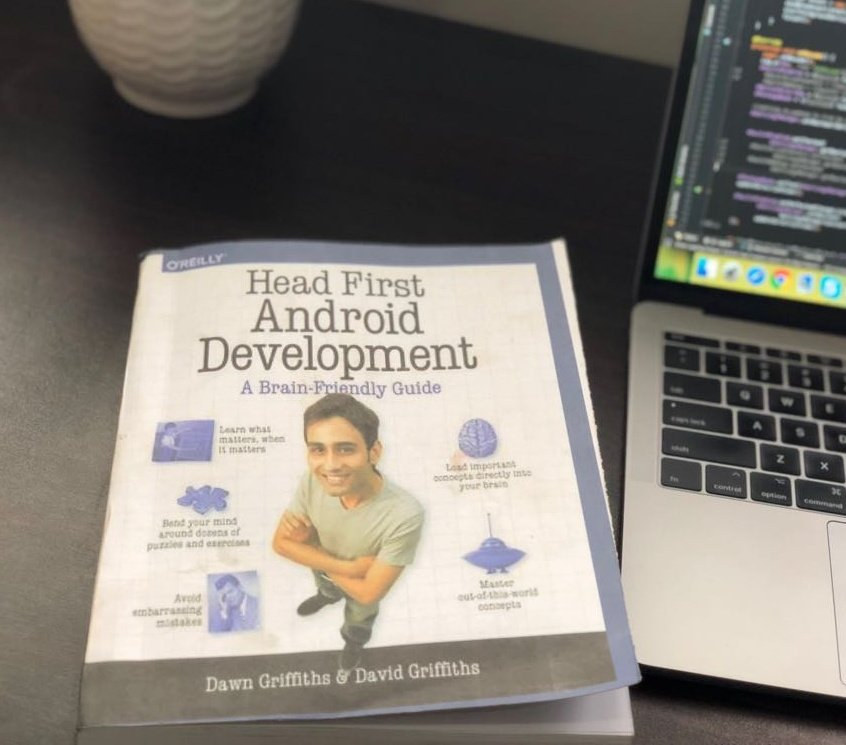 head first android development 2nd edition a brain-friendly guide